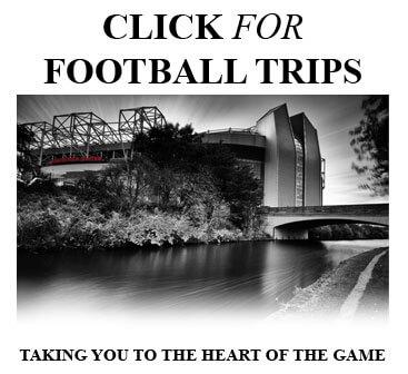 Football-web-button-(002)
