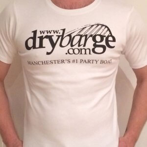 dry-barge-mens-white