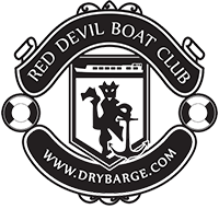 red-devil