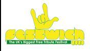 festwich-logo