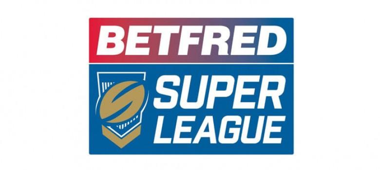 Superleague Final 2017